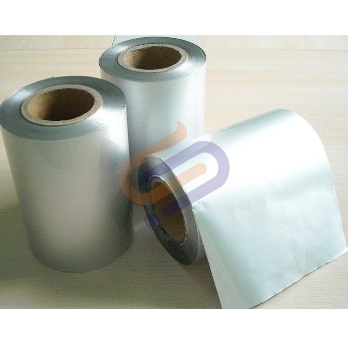 Aluminum Laminated Foil for Lithium Polymer Battery