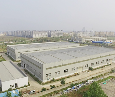 Wuhan King Plastic Composite